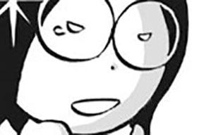 「忍者デラックス」
